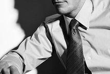 Aktorzy: Christian Bale