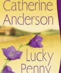 Books Worth Reading / by Kim Christensen