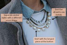 Adornments Bijoux Handmade