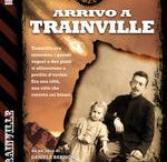 Trainville / by Daniela Barisone