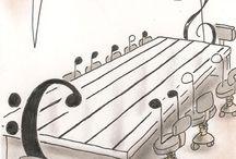 Music Theory / Music Theory