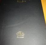 Timugon Murut /Bornean Bibles