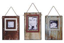 Crafts Frames