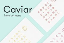 Icons / FREE DESIGN EVERY WEEK! LINK IN MY PROFILE!  art painting arts paint markers paintings drawings watercolor ink drawing creative sketch watercolour sketchaday myart artwork pencil illustration amazing graphic colour graphicdesign beauty color design mockups mockup mock up font script type typefece phonemockup iphone apple ui ux uiux interface web site website designer creativemarket free android poster printer flyer brend stationery brochure business card logo book packaging product