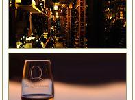 Restaurant La Quintessence & Winebar