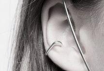 Earwrap