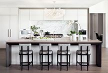 BEST KITCHEN ISLANDS FOR YOUR DREAM COOKING SPACE / KITCHEN ISLANDS ISLANDS