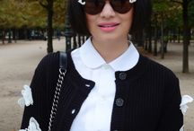 Glasses_Street Style by Stela