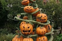 Halloween ideas | 2016 / Ideas for the perfect halloween !! whether you are going out or staying in