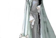 Raven (Inarjion)