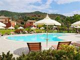 Sicily 2014 / Vakantie september 2014