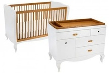 DEALS and STEALS / Find out the best deals and latest sales for nursery and baby goods! / by Modern Nursery
