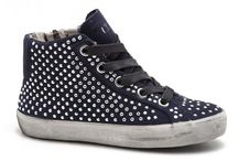 Boys shoes / Fashionable shoes for boys