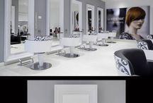 Salon krásy