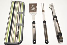 GIFTS FOR ALL OCCASIONS / Best Holiday Gifts - Labor Day - Valentine's Day - Easter - Mothers Day - Father's Day - Prime Day - Thanksgiving - Black Friday - Cyber Monday - Christmas - Independence Day - Birthdays - Weddings - Graduation - Stripes - Lunch Totes - Wine Totes - Grill Sets - Grill Brush