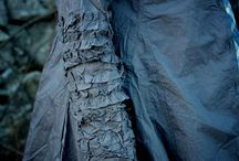 Textile/fashion / textile, fashion, clothing, couture / by Deborah Nevins