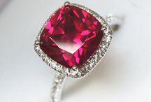love for jewel