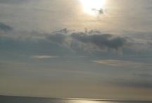Beach Pics -- Former Retreats