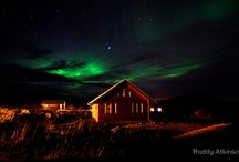 Awesome Iceland / The wonders of Iceland