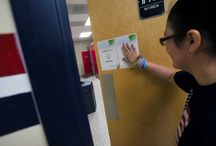 Back to School  - Infection Prevention