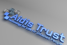New? Start Here / An overview of who we are and what we do. / by Aidis Trust