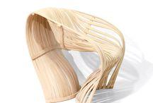 + 竹 • bamboo +