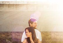Martinha e Everton / Ensaio de casal, casamento. Pré-Casamento