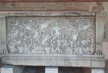 Alto Medioevo Arte
