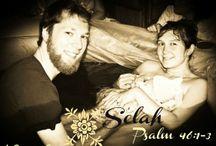 Birth Stories / God Glorifying Birth Testimonies! Also a link-up every month at RedeemingChildbirth.com