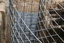 Építkezés, felújítás / Construction or/and flit