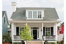 My House Someday