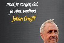 Johan Gruif