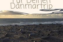 Dänemark - Leben - Reisen - Hygge / Hier findest du Informationen über Reisen, Leben und Arbeiten in Dänemark. Was zum Schmunzeln, Harte Facts und unnützliches Wissen was Du unbedingt brauchst!