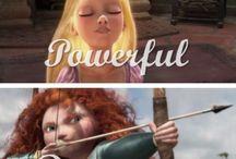 Disney düşlerim