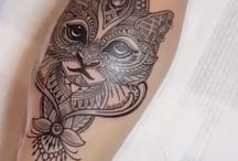 tatoeage