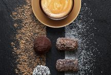 Kahve & Coffee & Cakes