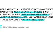 Gosto / Criatividade, design, cores e formas!