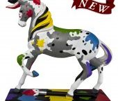 Fall 2015 Painted Ponies / NEW Fall 2015 Painted Pony Figurines available for Pre-Order!