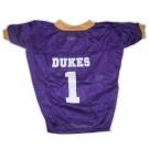 James Madison Dog Sports Apparel