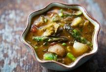 Soups & Such