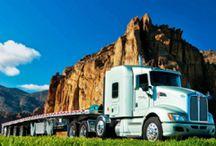 Dịch vụ vận chuyển hàng hóa đi Nha Trang