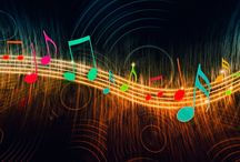 Vasundhara's Blog - Music