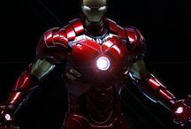 herois virtuais