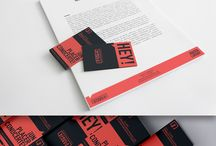 COVER LETTER - personal branding