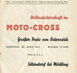 1961Austrian Mx GP, Sittendorf