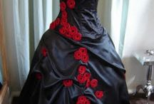 Formal Dresses / by Mallory M