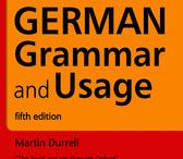 grammar cards / english grammar