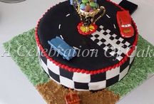 My Cakes / These are the cakes I have made