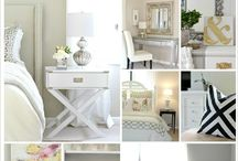 Decorate on budget