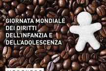 Veronero Caffè - Festività ed eventi